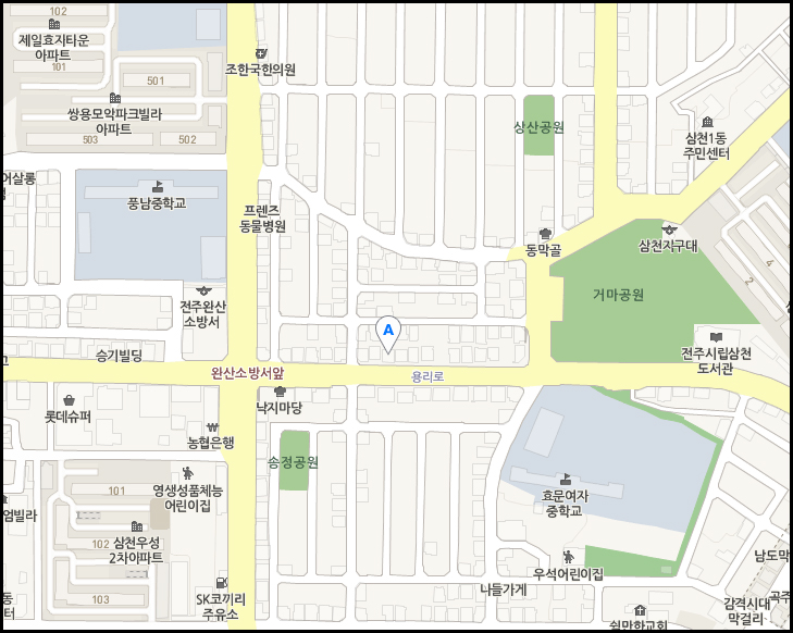 jeonjuphoto map.jpg